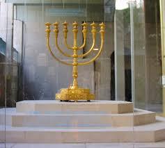 jerusalem menorah new minorah for jerusalem