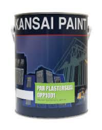 kansai roadmarking reflective 5 litres paintstore com my
