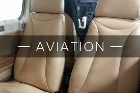 Auto Upholstery Near Me Tritex Corporation