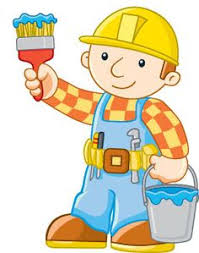bob builder characters wendy 72077 clip art library