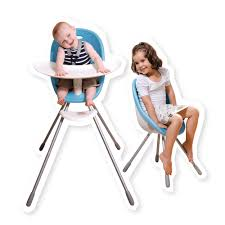 High Chair Table And Chair Feed High Chairs For Baby U0026 Toddler Phil U0026teds