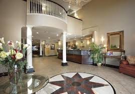 Comfort Inn Waco Texas Quality Inn Suites Near University Waco Tx Booking Com