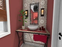 bathroom powder room ideas 10 powder room ideas roomsketcher