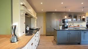 bespoke wooden kitchens in ipswich u0026 suffolk church u0026 gooderham