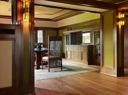 walter gale house floor plan frank lloyd wright