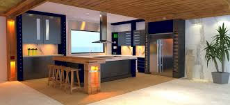 Lobkovich Kitchen Designs by Sketchup Kitchen Design Sketchup Kitchen Hood Ideas For L Shaped