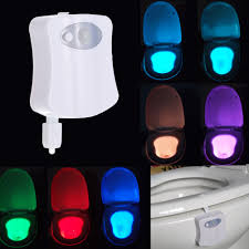 compare prices on toilet lights online shopping buy low price