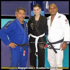 Hamilton Of Martial Arts Jiu excel jiu jitsu mma u0026 fitness august 2014