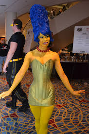 Halloween Costumes Simpsons Possibility Holloween Crafty Ideas Cosplay