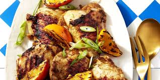 Cheap But Good Dinner Ideas 34 Best Vegan Recipes Easy Vegan Dinner Ideas You U0027ll Love