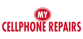 my cellphone repairs in towson md towson town center