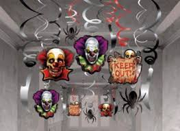Creepy Carnival Decorations Cheap Creepy Carnival Find Creepy Carnival Deals On Line At
