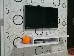 Wall Mount Tv Cabinet Led Tv Wall Mount Cabinet Designs For Bedroom Memsaheb Net