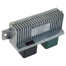 motorcraft dy876 glow plug control module unit for super duty