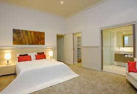 Small Bedroom Renovation Ideas - Bedroom renovation ideas pictures