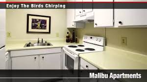 malibu apartments huntsville al 35802 apartmentguide com