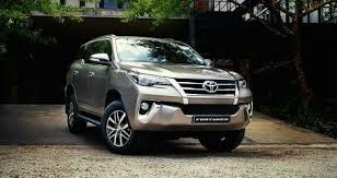 toyota best suv what is the best suv for africa updated 2017