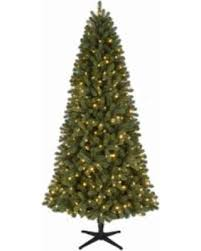 pre lit christmas tree on sale now 50 pole trading co 7 1 2 foot green grand