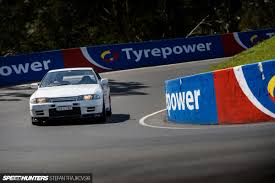 nissan skyline wreckers brisbane king of the mountain the rarest gt r of them all speedhunters
