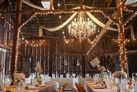 san francisco wedding venues venues tehachapi wedding venues benaroya wedding san