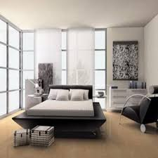 Simple Bedroom Ideas For Couples Simple Bedroom Decorating Ideas