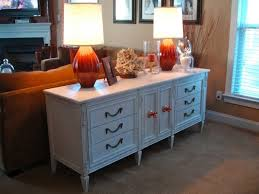 console table behind sofa charm decorate table behind couch sorrentos bistro home