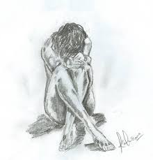 sketch of a depression see this image on photobucket