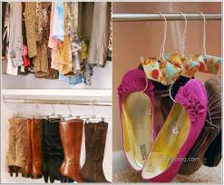 shoes closet storage e2 80 94 all home designs best shoe image of