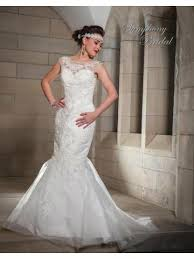 Designer Wedding Dresses Online Custom Made Designer Wedding Dresses Online Designer Wedding