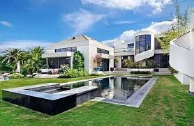 contemporary houses for sale small contemporary homes for sale metal clad contemporary homes