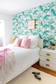 Wallpaper Interior Design Best 25 Tropical Wallpaper Ideas On Pinterest Tropical