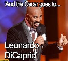 Meme Leonardo - never forget these memes of a shirtless nerf toting leonardo