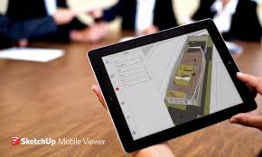 Virtual Home Design For Ipad Young Architect Guide 17 Essential Apps For Architects Architizer