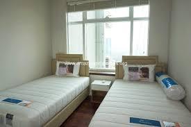 1 bedroom condo for rent at circle condominium u2013 amazing properties
