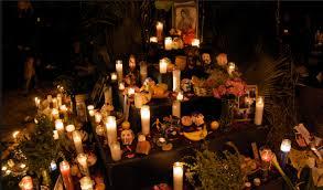 Dia De Los Muertos Pictures Dia De Los Muertos Day Of The Dead Sf Home Facebook