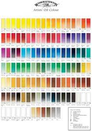 faber wax crayon colour chart color collections