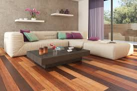 Laminate Flooring Sydney Northern Beaches Flooring Centre