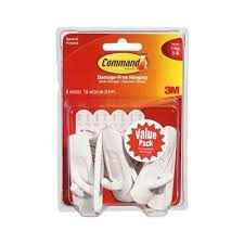 home storage home storage hooks storage u0026 organization the home depot