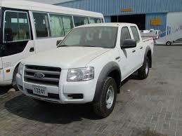 Ford Ranger Truck 2008 - ford ranger 2008