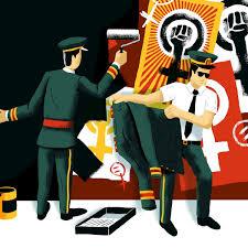 china u0027s feminist awakening the new york times