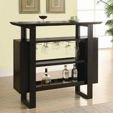 At Home Bar Shop Home Bars At Lowes Com