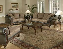 Brown Living Room Furniture Sets Living Room Wondrous Design Interior For Spacious Home The