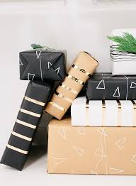 Amazon Gift Wrap Paper - best 25 white wrapping paper ideas on pinterest christmas gift