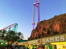 Does Six Flags Do Military Discount How To Buy Discounted Knott U0027s Berry Farm Tickets 11 Easy Ways