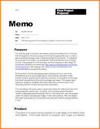 ideas of concrete pump operator sample resume help wanted template