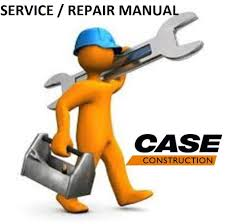 case 580 590 super l 580l 590l backhoe service repair manual pdf