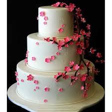 wedding cake steps wedding cake 010 5 kgs 2 steps