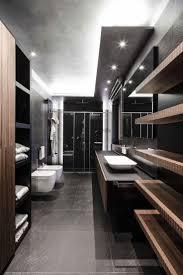 Dark Bathroom Ideas 445 Best Fantastic Bathrooms Images On Pinterest Bathroom Ideas