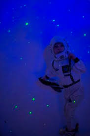 laser stars indoor light show laser stars indoor light show the most amazing laser li scotty