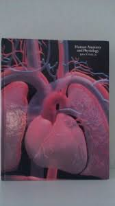 Human Physiology And Anatomy Pdf Human Anatomy And Physiology 3rd Edition Pdf Adnan U0027s Library